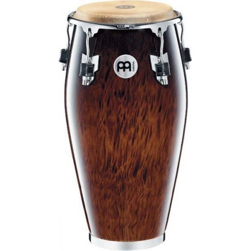 MEINL MP11 PROFESSIONAL SERIE -BB