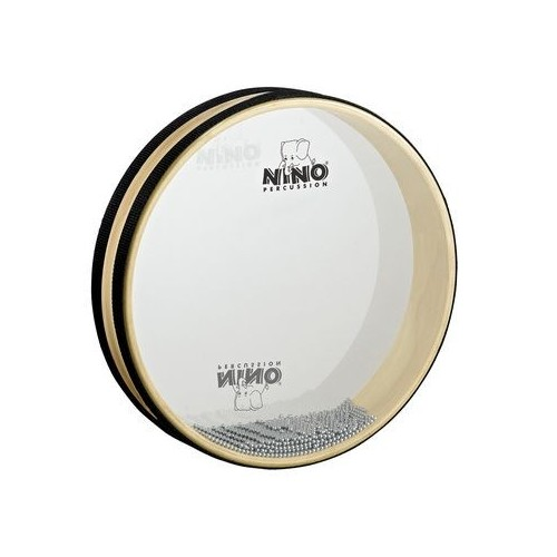 MEINL NINO34 SEA DRUM
