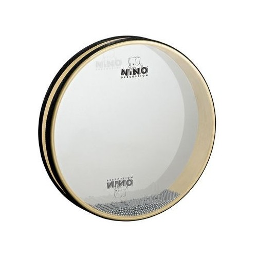 MEINL NINO35 SEA DRUM