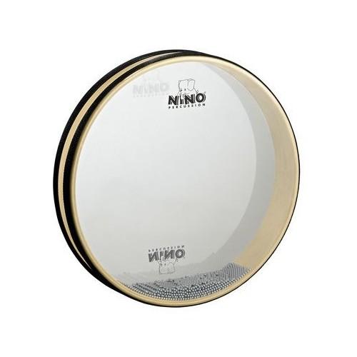 Meinl Nino 35 SEA Drum