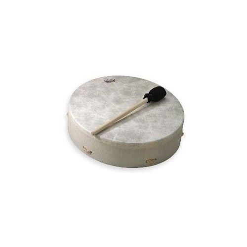 REMO BUFFALO DRUM 16X35