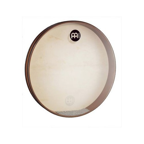 MEINL FD20SD SEA DRUM