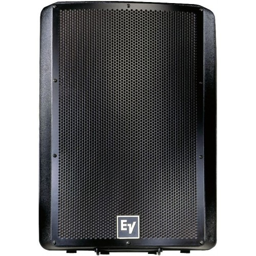 Electro-Voice SX300 Pi