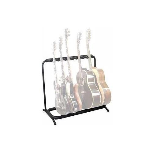Rockstand RS 20871B Guitarstand