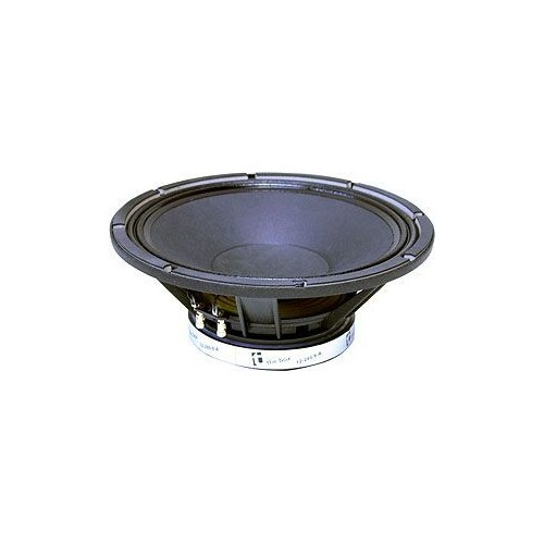 THE BOX SPEAKER 12-280/8-A