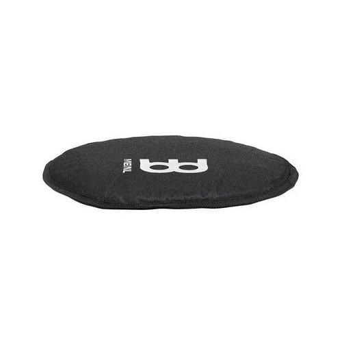 MEINL DCAP-M DJEMBE CAP 10
