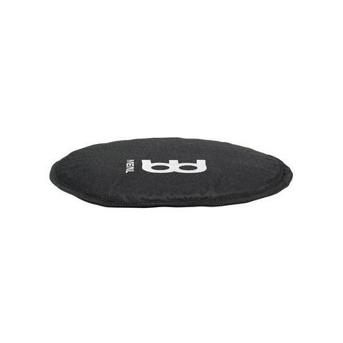 MEINL DCAP-XL DJEMBE CAP 13