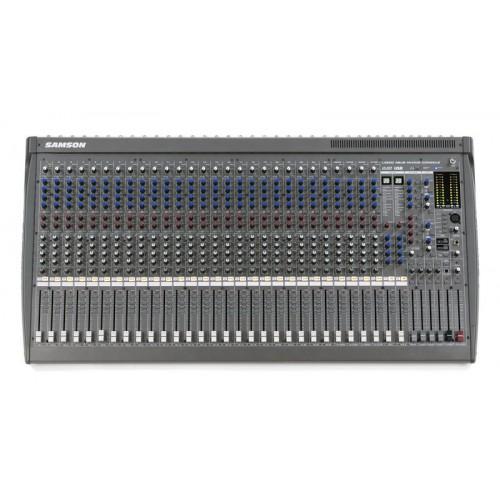 SAMSON L3200
