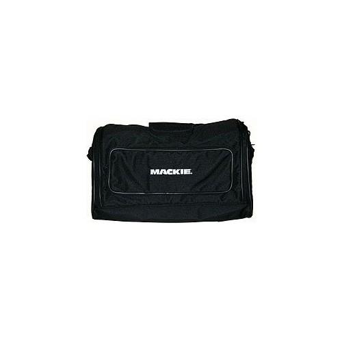 MACKIE SRM 350 BAG