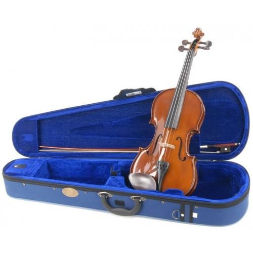 Stentor SR1400 Violinset 3/4
