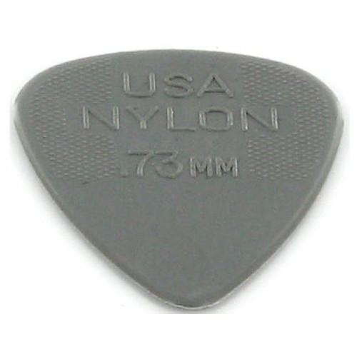 Dunlop Nylon Medum 0.73 mm