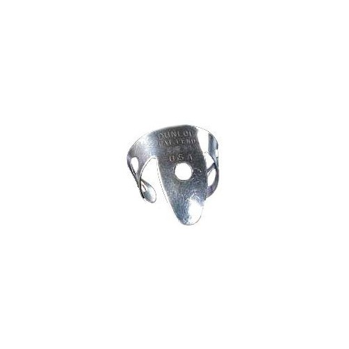 Dunlop Finger Ring 0.25