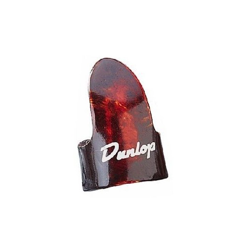 DUNLOP FINGERRING SHELL MEDIUM