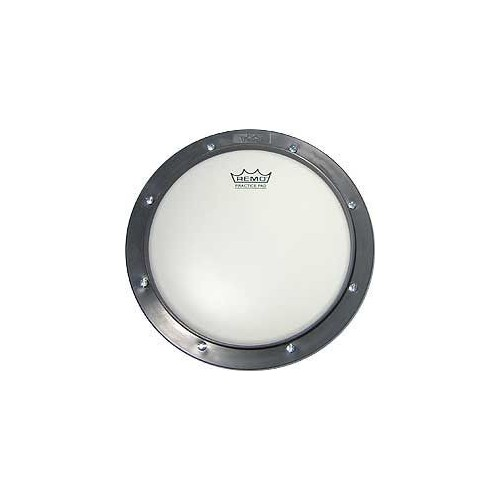REMO 10 PRACTICE PAD
