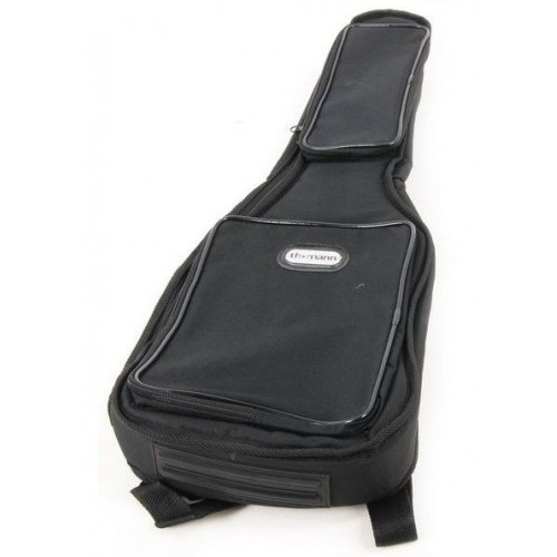 THOMANN GIGBAG2 SHORT SCALE