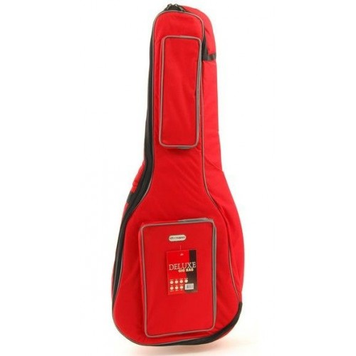 TH Acoustic-Steel Gigbag RD