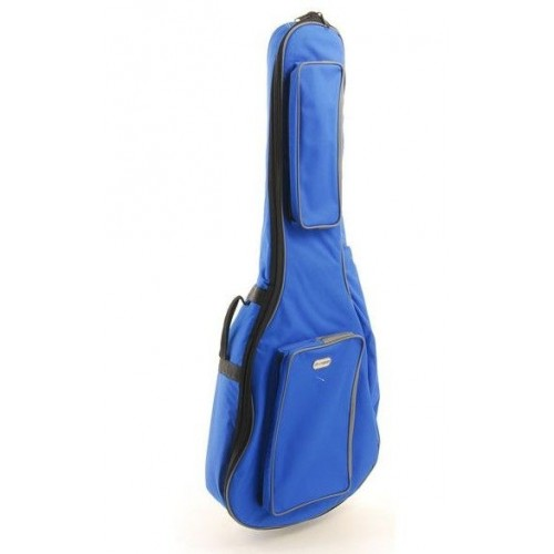 TH Acoustic-Steel Gigbag KB