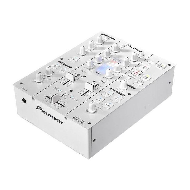 PIONEER DJM-350W