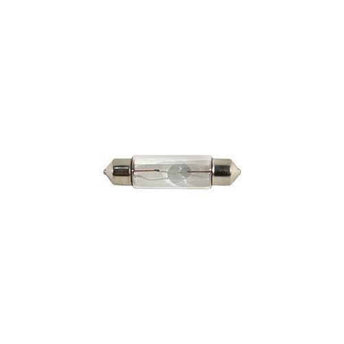 GALLIEN KRUEGER FESTOON LAMP