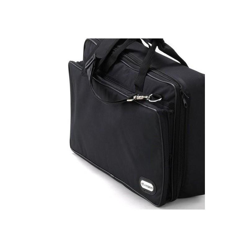 TH Effect Pedal Bag