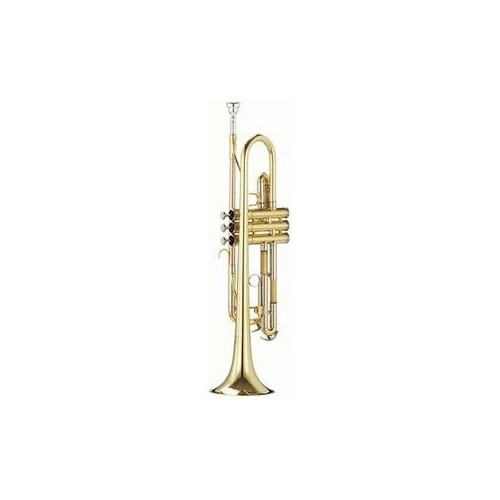 TH TR-200 Bb-Trumpet