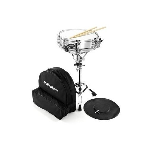 Millenium SD-17 Snare Drum Starter Kit