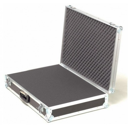 THON FLEX CUT UNIVERSAL CASE 2