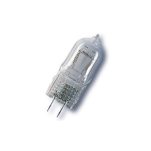 OSRAM 64502 230V/150W GX 635