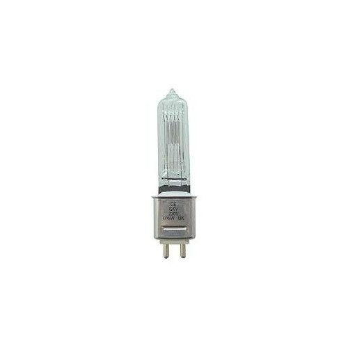 GE LIGHTING GKV 600W/230V G 95 LL