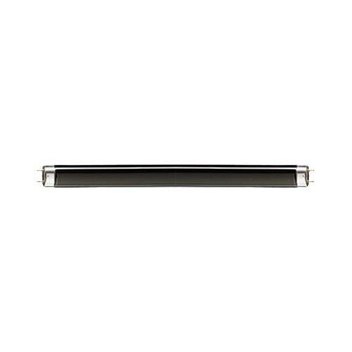 VARYTEC UV-TUBE 36W 120 X 26MM LL