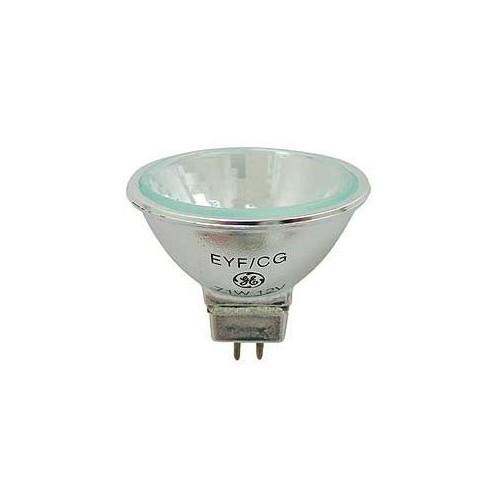 GE LIGHTING EYF MIRROR LAMP 12V/75W