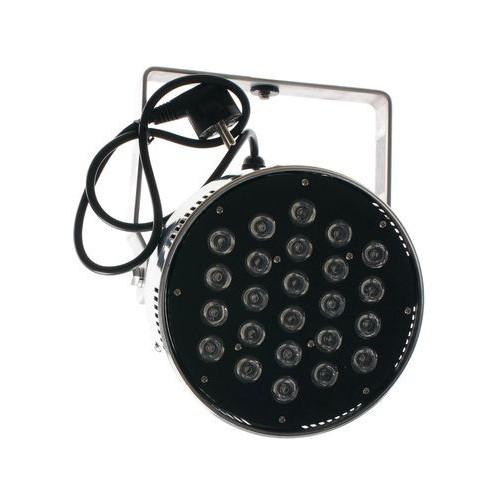 Stairville LED Par56 Pro 24x3W Pol. RGB