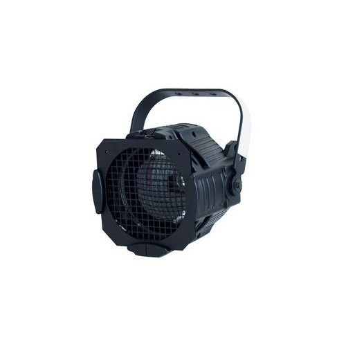 Elation Opti PAR II Compact 575 Black