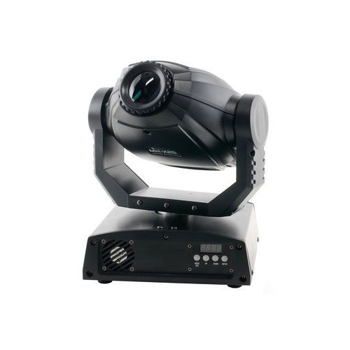 Stairville MH-X25 LED Spot Moving Head