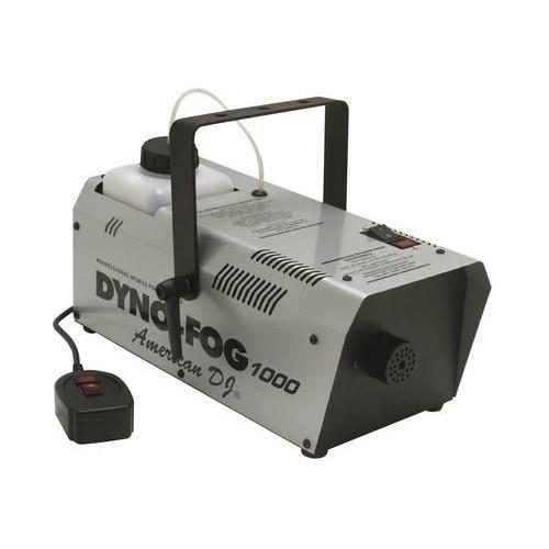 American DJ Dynofog 1000