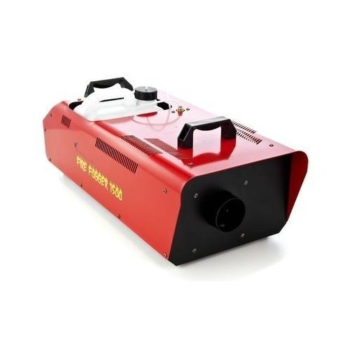 Stairville Fire Fogger 1500