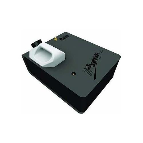 Antari Z-1020 Smoke Machine