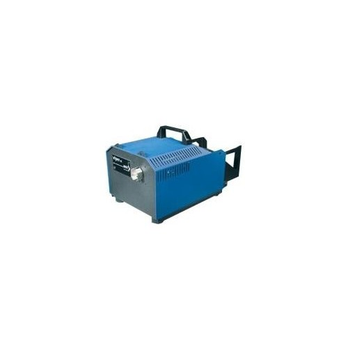 Look Viper NT 13 kW Fog Machine