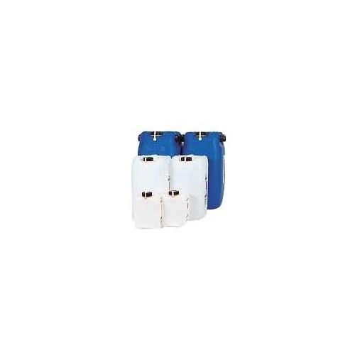 MBN Foamfluid 5l