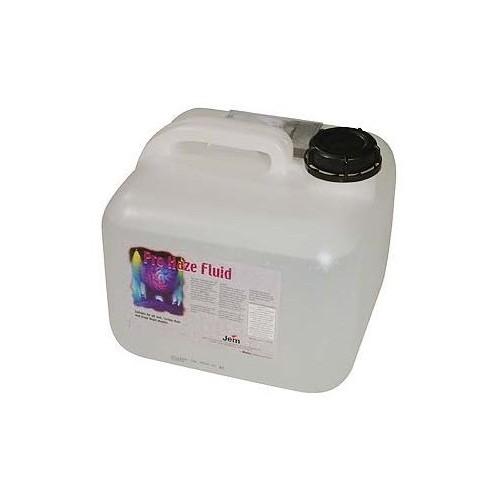 Jem Pro Haze Fluid 95l