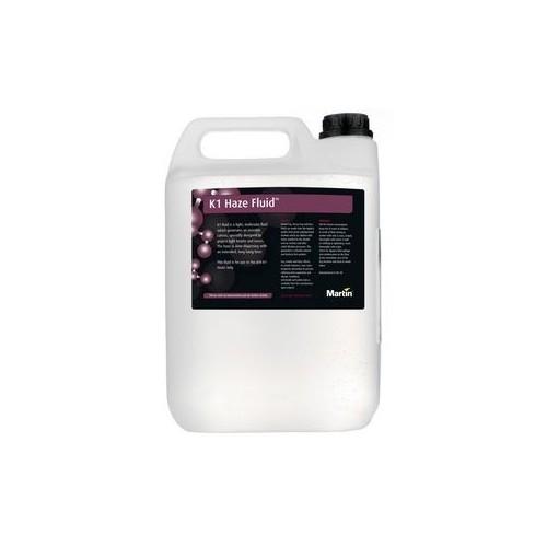 Jem K1 Haze Fluid 95l