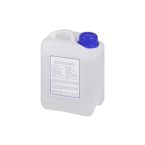 Look Regular Fluid 25l