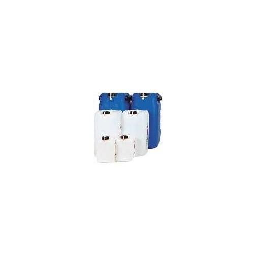 MBN Foamfluid 25l
