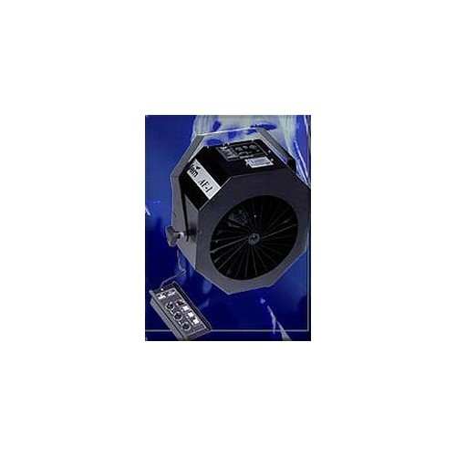 Jem Air Force 1 - DMX Fan