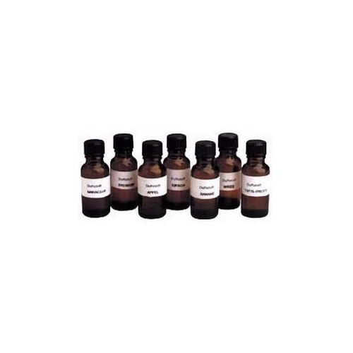 Stairville Fragrant Additive Limette