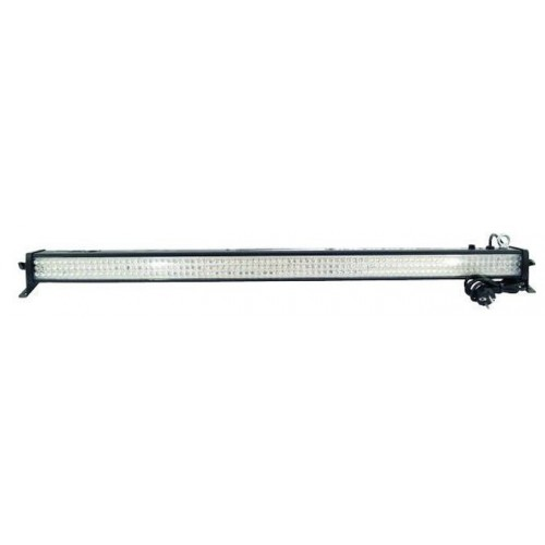 Eurolite LED Bar RGB 252/10 Indoor 40