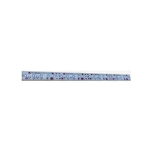 Traxon Strip 20 SMD Monocrome Blue