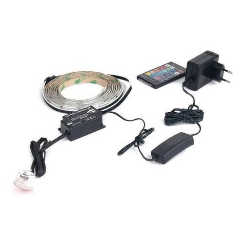 Kapego LED RGB MixIt Set 1.5m