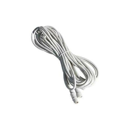 Stairville LED Signal Cable 5m