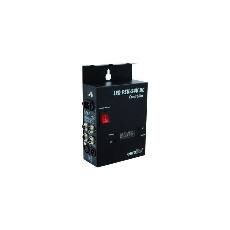 Eurolite LED PSU-24V for LED Trusslight